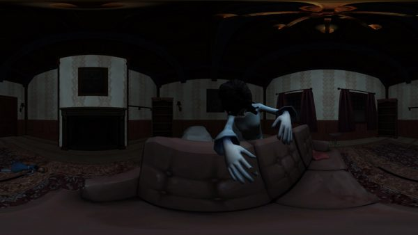 Sisters-A-Mobile-VR-Ghost-Story