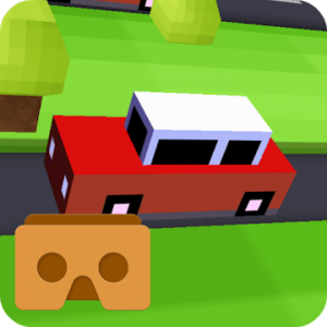 VR-Street-Jump-for-Cardboard