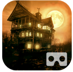 House-of-Terror-VR