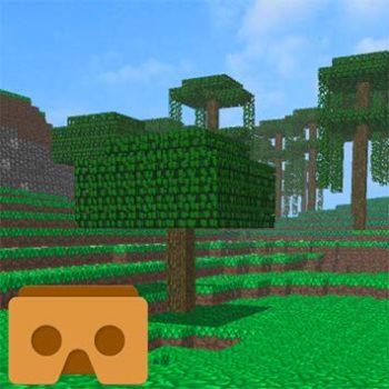 Mineforge-VR-Google-Cardboard