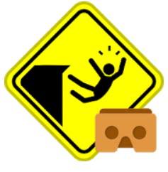 RUN VR