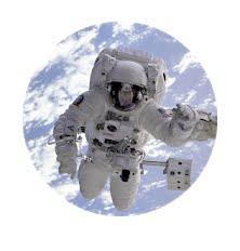 RV Astronauta Google Cardboar