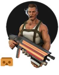 Contro-soldado