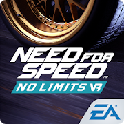 Need for Speed™ No Limits VR
