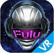 FuluBeat VR - Free Music Rhythm VR-Game