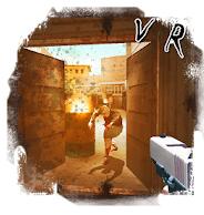Zombiestan VR