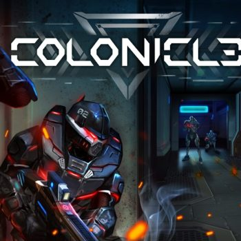 Colonicle For Gear VR