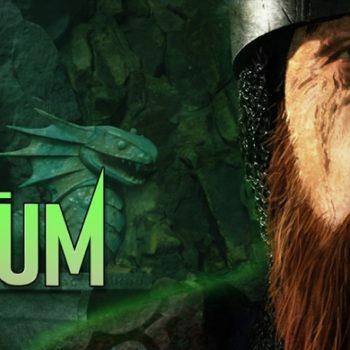 Cursed Sanctum1