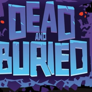 Dead-and-Buried