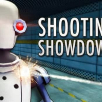 Shoting Showdown2VR