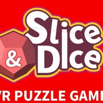 Slice Dice