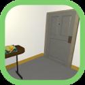 VR Escape Game