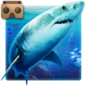 VR Abyss: Sharks and Sea Worlds